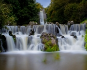DS-Filter Wasserfall