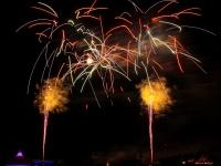 Flammende Sterne 2012