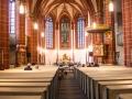Neustädter Kirche Eschwege