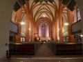 Stadtkirche Bad Hersfeld
