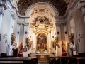Kirche in Bayamon
