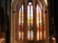 Kathedrale Saint-Étienne in Metz