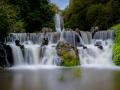 Wasserfälle Kassel