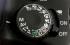 Programmwahlrad Canon EOS 650D