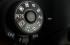 Programmwahlrad Canon EOS 6D