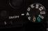 Programmwahlrad Sony RX100 M3