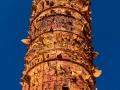 San Juan - Siegessäule