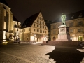 Schillerdenkmal Stuttgart