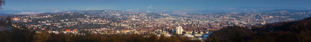20150207-Stuttgart vom Birkenkopf aus final 17741x2442 (43MP)