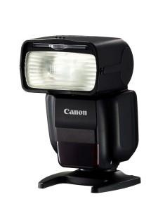 Aufsteckblitz Canon Speedlite 430EX III